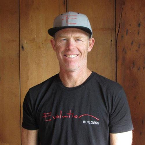 Craig Parker